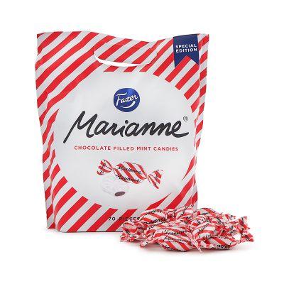 Fazer Marianne, 350 g