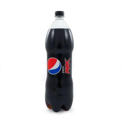 Pepsi Max, 1500 ml