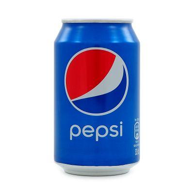 Pepsi, 330 ml