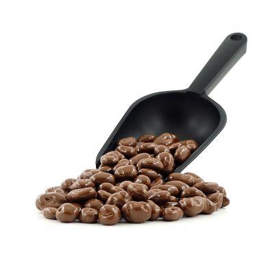 Chokladrussin