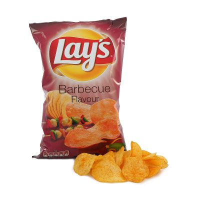 Lay's Barbecue, 175 g