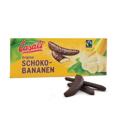 Casali Bananer, 300 g