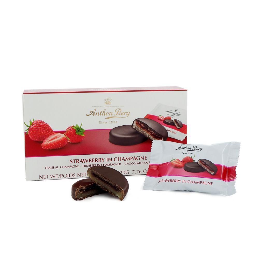anthon berg choklad