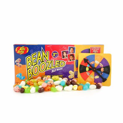 Jelly Belly Bean Boozled, 100 g