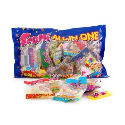 Trolli All-In-One, 1000 g
