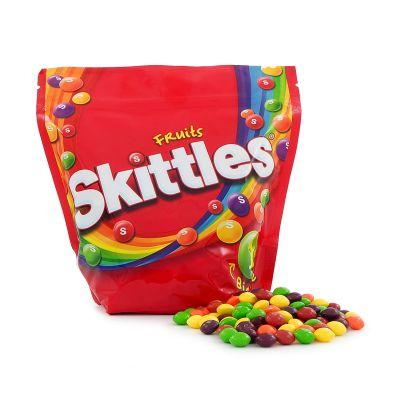 Skittles Fruit XXL, 1000 g