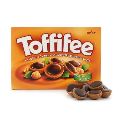 Toffifee, 400 g