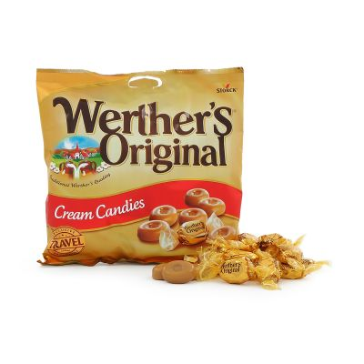 Werther's Original, 300 g
