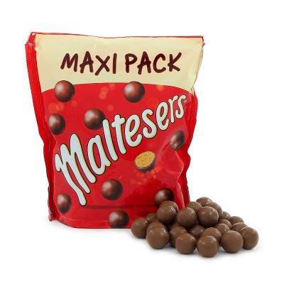 Maltesers Maxi Pack, 300 g