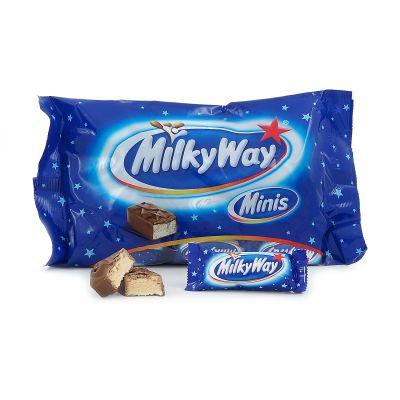 Milky Way Minis, 403 g