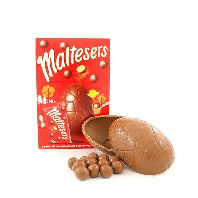 Maltesers Egg, 127 g