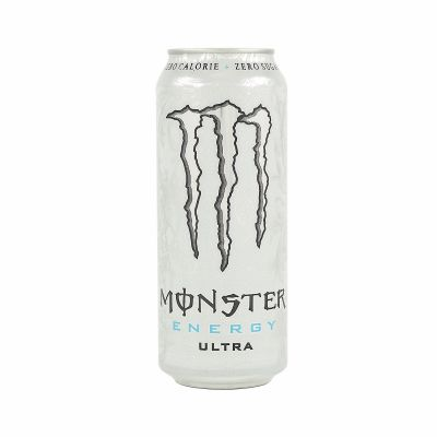 Monster Energy Ultra, 500 ml