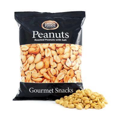 Peanuts, 400 g