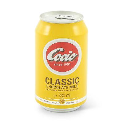 Cocio Classic, 330 ml