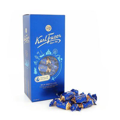 Karl Fazer Traveller Exclusive, 420 g
