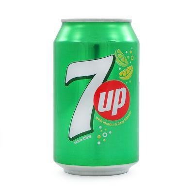 7UP, 330 ml