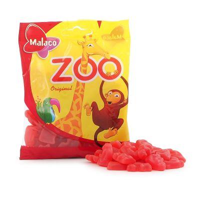 Zoo, 80 g