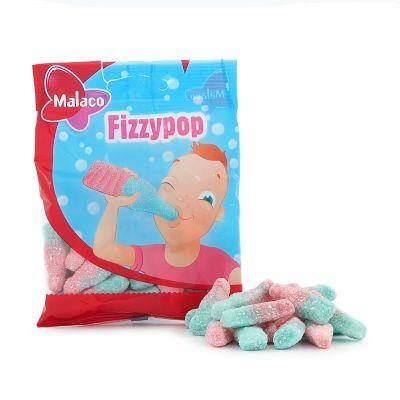 Fizzypops, 80 g