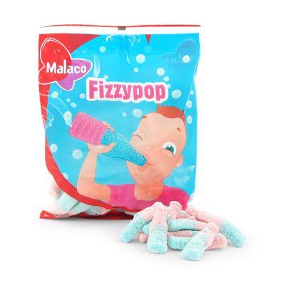 Fizzypop, 450 g