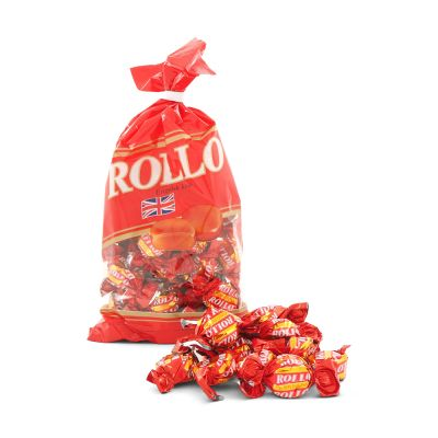 Rollo, 250 g
