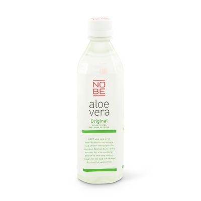 NOBE Aloe Vera Original, 500 ml