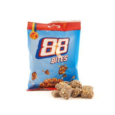 88:an Bites, 130 g