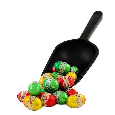 Chokladägg