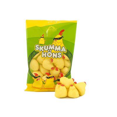 Skumma Höns, 200 g