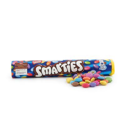 Smarties, 130 g