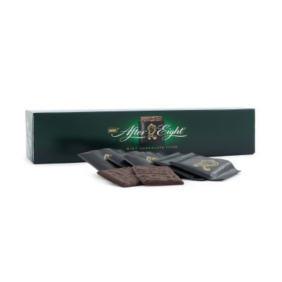 After Eight, 400 g