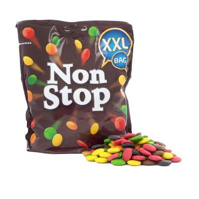 Non Stop XXL, 400 g