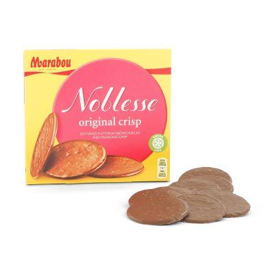 Noblesse Original Crisp, 150 g