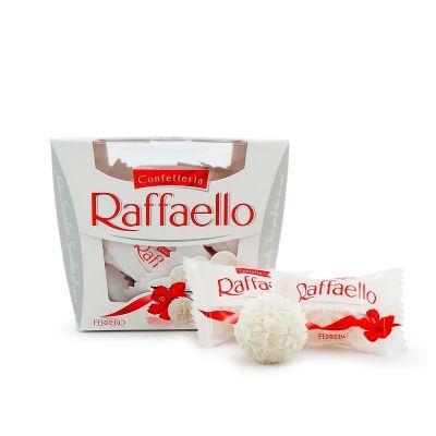 Ferrero Raffaello, 150 g