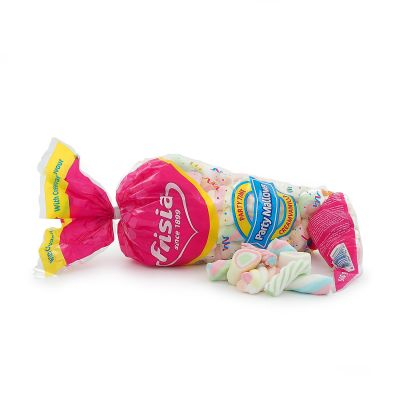 Marshmallows Spekken, 500 g