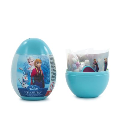 Frozen Surprise Eggs, 5 g
