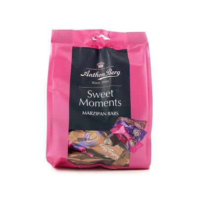 Anthon Berg Sweet Moments, 165 g