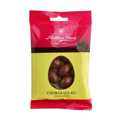 Anthon Berg Chokladägg, 80 g
