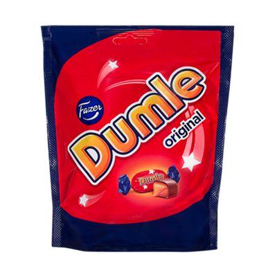 Dumle Original, 220 g