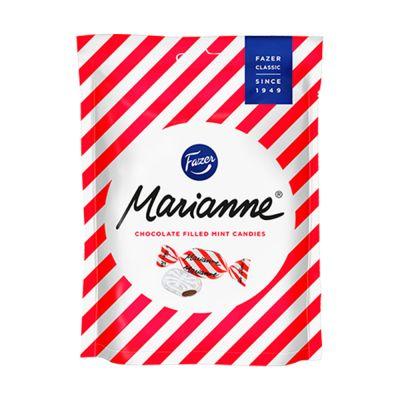 Fazer Marianne, 220 g