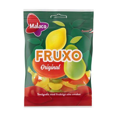 Malaco Fruxo, 80 g