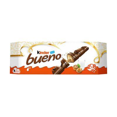 Kinder Bueno, 344 g