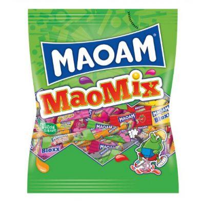 Maoam Mao Mix, 180 g