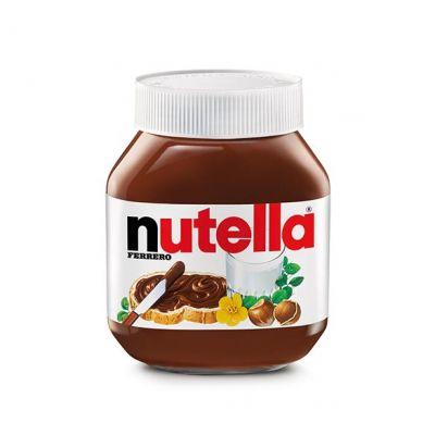 Nutella, 800 g