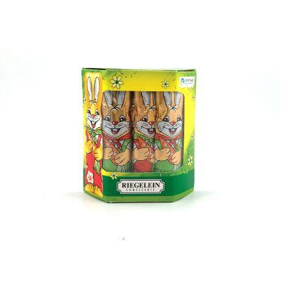 Chokladhare, 125 g