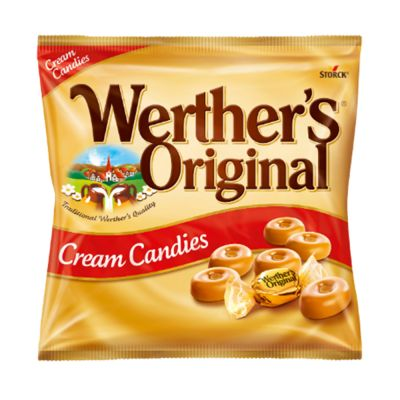 Werther's Original, 135 g