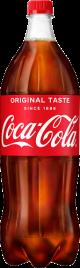 Coca Cola, 1500 ml