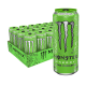 Monster Ultra Paradise, 500 ml x24