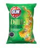 OLW Dill & Gräslök, 175 g