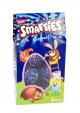 Smarties Påskägg, 105 g