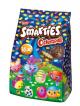 Smarties Påskkul, 120 g